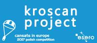 Projekt KrosCan